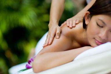 sexwork lingam massage helsinki