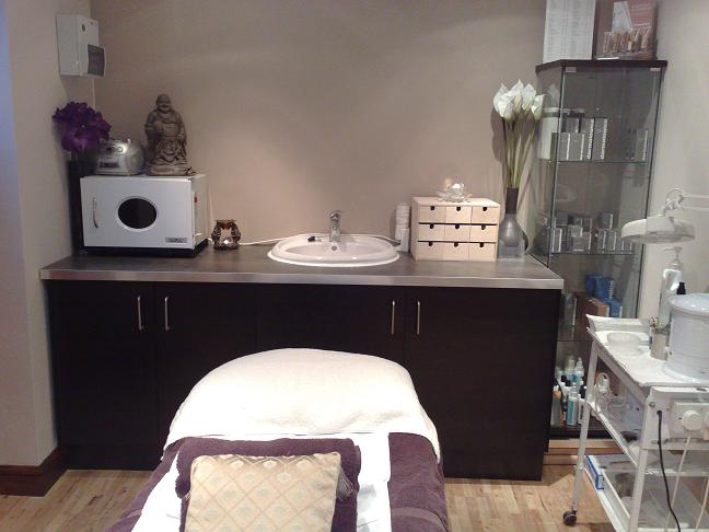 Swedish Massage Wandsworth, Putney, Fulham, Earlsfield ...